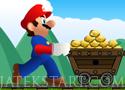 Mario Miner Fun