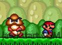 Mario Play Játékok