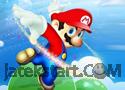 Mario Zone Játékok