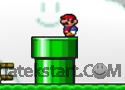 Mario DS Játék