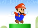 Mario Islands Játékok