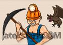 Master Miner Játék