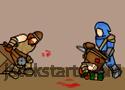 Meaningless Violence Játékok