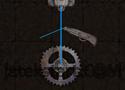 Mechanism játék