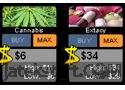 Medicine Dealer - Ingyenes Játékok