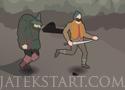 Medieval Crusade Játék
