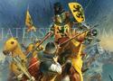 Medieval Rampage 3 nyilazós játék