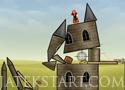 Medieval Smash Játékok
