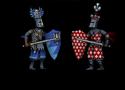 Medieval Wars Játékok