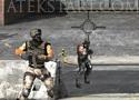 Mercenary Wars 2 Játékok