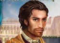 Merchant of Persia Játékok