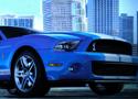 Miami Drift online autóversenyes
