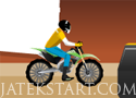 Micro Bike Master Játékok