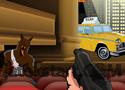 Midnight Massacre játék