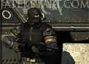 Militia Wars Játékok
