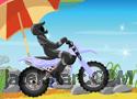 Mini Bike Challenge Játékok