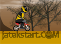 Mini Dirt Bike játék