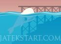Moby Dick 2 Játékok