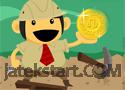 Money Miner 2 Játékok