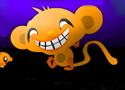 Monkey Go Happy Guess találd ki az angol szavakat