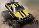 Monster Truck Racing Játék