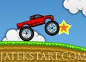 Monster Truck Xtreme Játékok