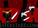 Monster Legions harcolj középkori sereggel