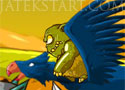 Monster Mass Clashes harcolós játékok