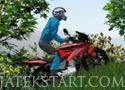 Moto Drive Játékok