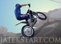 Moto Trial Fest 2 Játékok