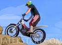 Moto Trial Fest 2 - Desert Pack Játékok