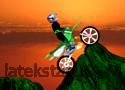 Moto Top játék