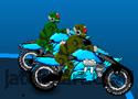 Motobots Játékok