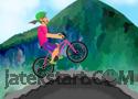 Mountain Rider játék