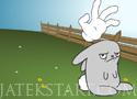 Mr. Bunny Adventures Játékok