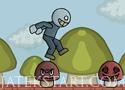 Mushroom Kombat Játékok