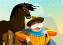 My Horse Farm fejleszd fel a lovas tanyát