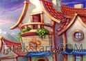 My Kingdom For The Princess játék