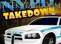 NYPD Takedown Játék