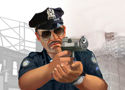 NYPD Crime Control lődd le