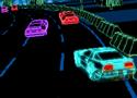 Neon Race Játékok