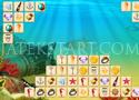 Neptune Mahjong Connect kötözős madzsong