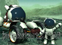 Neptune Buggy játékok