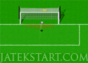 New Star Soccer Játékok