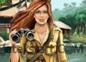 Nicole - Adventures in the Far East - Játékok