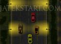 Night Highway Race éjszakai autósüldözés