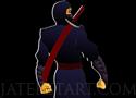Ninja Guiji 2 Játékok