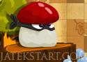 Ninja Mushroom Játékok