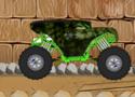 Nitro 4x4 Jumper védd meg