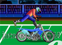 No Limits Moto Jump játék
